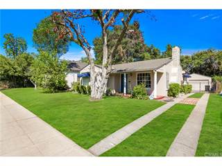 Single Family for sale in 436 N San Marino Avenue, San Gabriel, CA, 91775