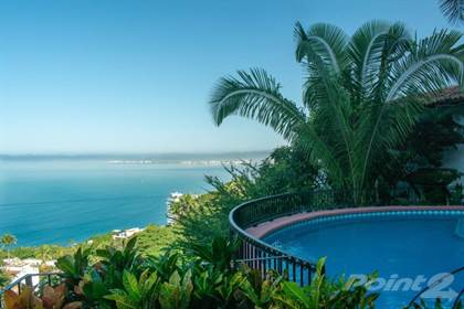 Residential Property for sale in Condo Princeza, Puerto Vallarta, Jalisco