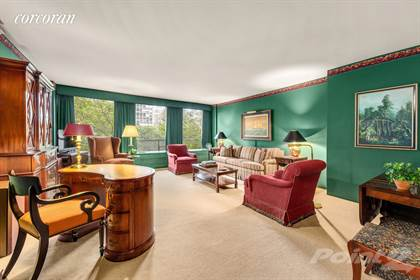 Condo for sale in 330 East 33rd Street 4A, Manhattan, NY, 10016