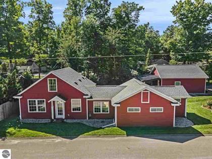 Residential Property for sale in 14039 Oakwood Drive, Elk Rapids, MI, 49629