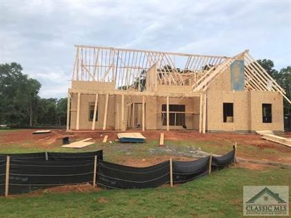 Residential Property for sale in 1137 Morningside Drive, Watkinsville, GA, 30677