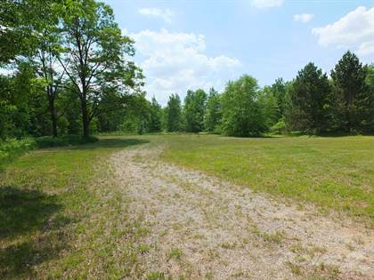 Lots And Land for sale in 6040 Gleaner Hall Road Kingsley Mi 49649, Kingsley, MI, 49649