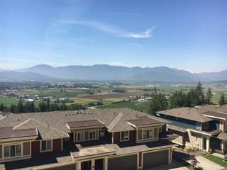 Condo for sale in 6026 LINDEMAN STREET, Chilliwack, British Columbia, V2R0W1