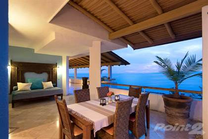 Residential Property for sale in Montemar 9, Puerto Vallarta, Jalisco