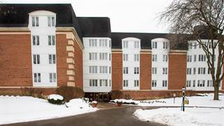 Condo for sale in 175 Lake Boulevard 354, Buffalo Grove, IL, 60089