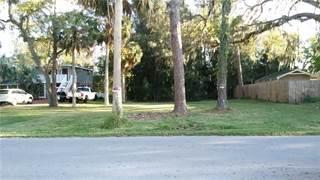 Land for sale in 0 LIMESTONE DRIVE, Port Richey, FL, 34668
