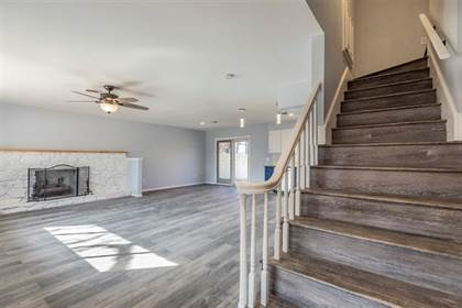 Residential Property for sale in 2711 Norwood Lane, Arlington, TX, 76013