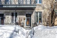 Photo of 4683 Rue Garnier