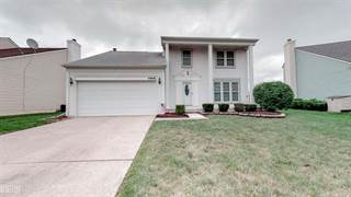 Single Family for sale in 35628 Eastmont, Sterling Heights, MI, 48312