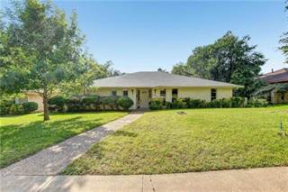 Single Family for sale in 4733 Ashbrook Road, Dallas, TX, 75227
