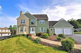 Portsmouth Real Estate Homes For Sale In Portsmouth Ri Point2 Homes