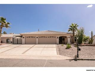 Single Family for sale in 2676 Rango Dr, Lake Havasu City, AZ, 86406