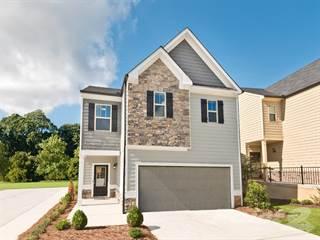 Single Family for sale in 3874 Lake Sanctuary Way, Atlanta, GA, 30349