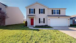 Single Family for sale in 120 Liberty Torch Court, Belleville, IL, 62220