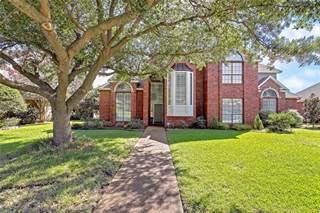 Single Family for sale in 2975 Oak Drive, Rockwall, TX, 75032