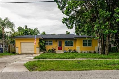 Multifamily en venta en 2924 W SPRUCE STREET, Tampa, FL, 33607
