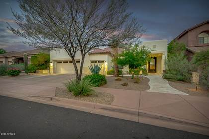 Residential Property for sale in 36001 N 32ND Drive, Phoenix, AZ, 85086