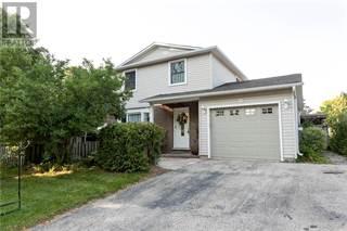 Single Family for sale in 28 Elm Ridge Drive, Kitchener, Ontario