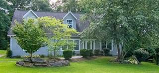 Residential Property for sale in 16 Bear Rock Road, Greater Etowah, NC, 28739
