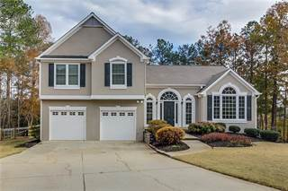 Single Family for sale in 894 Evian Court NW, Kennesaw, GA, 30152