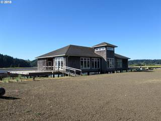 Comm/Ind for sale in 5454 HWY 126, Florence, OR, 97439