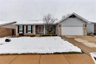 Single Family for sale in 5739 Westcliffe, Oakville, MO, 63129