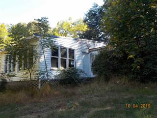 Single Family for sale in 1021 BUNKER HILL RD, Mount Solon, VA, 22843