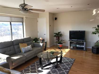 Residential Property for rent in 31 Hylan Blvd, 14D, Staten Island, NY, 10305