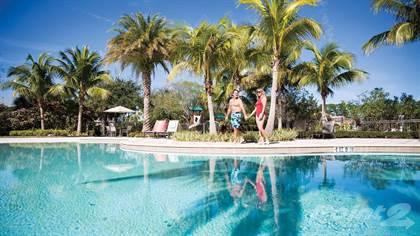 Singlefamily for sale in 5412 SW Blue Daze Way, Palm City, FL, 34990