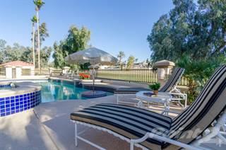 Residential Property for sale in 530 Hagen Drive, Lake Havasu City, AZ, 86406