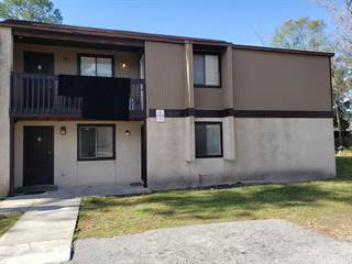 Residential Property for sale in 5128 WESTCHASE CT, Jacksonville, FL, 32210