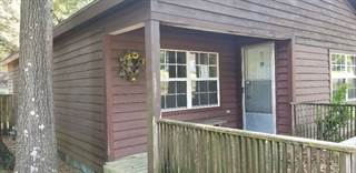 Single Family for sale in 208 ROSEMONT ST, Duck Hill, MS, 38925