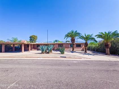 Residential for sale in 7051 E 4Th Street, Tucson, AZ, 85710