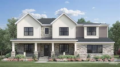 Singlefamily for sale in 5300 Greenbridge Rd, Dayton, MD, 21036