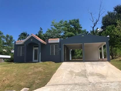 Residential Property for sale in Aguada Bo Guayabo, Aguada, PR, 00602