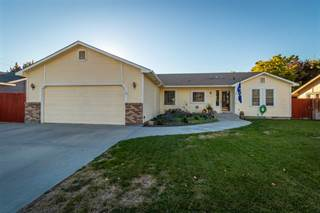 Single Family for sale in 945 NW 11th St., Meridian, ID, 83642