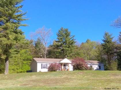 Residential Property for sale in 160 SOUTH LINE RD, Providence, NY, 12850