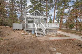 Single Family for sale in 40031 Highland Road, Big Bear Lake, CA, 92315