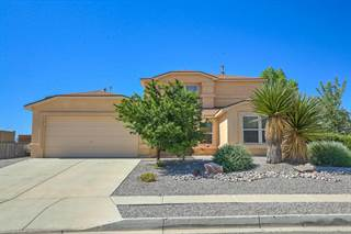 Single Family for sale in 4968 Sundance Drive NE, Rio Rancho, NM, 87144