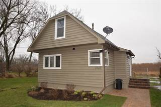 Single Family for sale in 1327 Nippersink Drive, Pistakee Highlands, IL, 60081