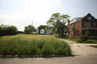 Land for sale in 2238 S. Ridgeway AVE, Chicago, IL, 60623