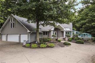 Single Family for sale in 3583 Ira Rd, Bath Nature Preserve, OH, 44333