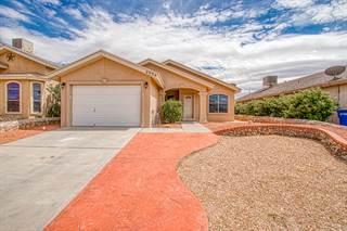 Residential Property for sale in 4024 Tierra Venado Drive, El Paso, TX, 79938
