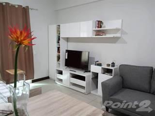 Condo for rent in The Aston Two Serendra, Taguig City, Metro Manila