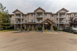 Condo for sale in 16221 95 ST NW 202, Edmonton, Alberta, T5Z3V3