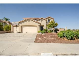 Single Family for sale in 40299 Crystal Aire Court, Murrieta, CA, 92562