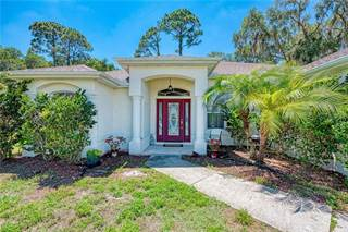 Residential Property for sale in 2655 ABBOTSFORD STREET, North Port, FL, 34287