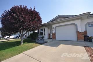 Residential Property for sale in 6 Cosgrove Close, Red Deer, Alberta