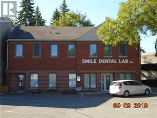 Office Space for rent in 1218 ROONEY'S LANE UNIT, Ottawa, Ontario, K1H7Y7