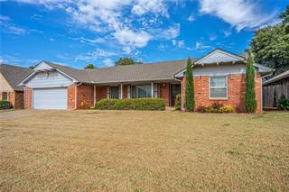 Single Family for sale in 617 SW 103rd Place, Oklahoma City, OK, 73139